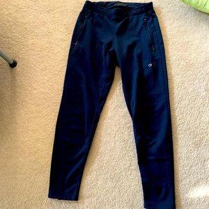 Men's jogging pants XS